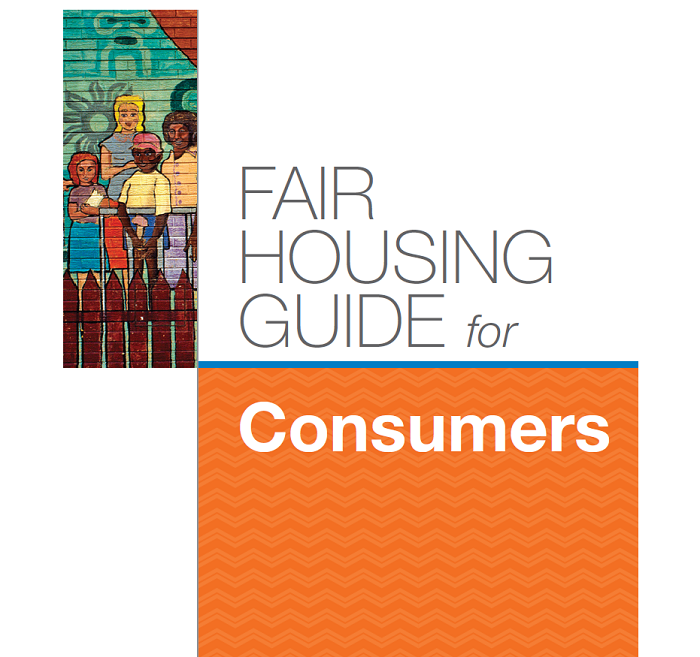 Fair Housing Act Checklist