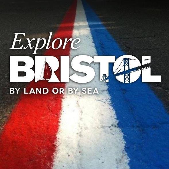 Explore Bristol