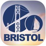 Bristol Mobile App