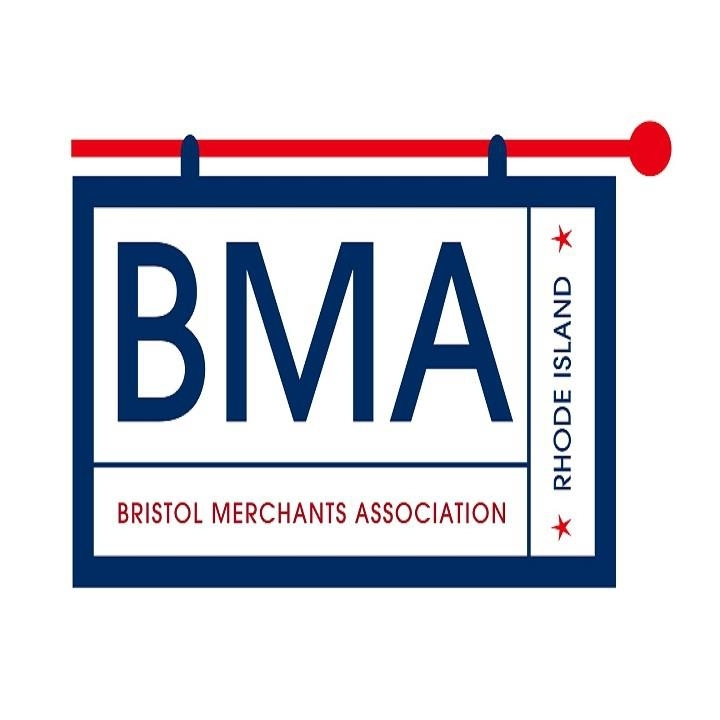 Bristol Merchants Association