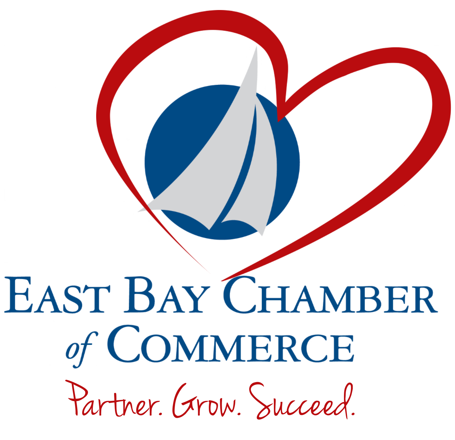 East Bay Chamber of Commerce