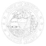 <strong>Town of Bristol Digital Seal</strong>
