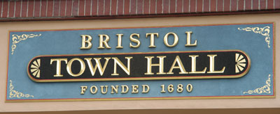 Bristol Implements Tangible Tax Reform, Creates Exemption for Small Businesses