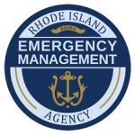 RI Emergency Management Agency
