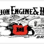Hydraulion Engine & Hose Company