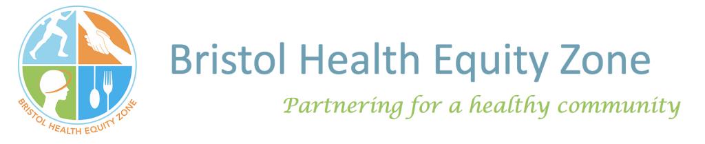 HEZ Releases COVID-19 Community Needs Survey