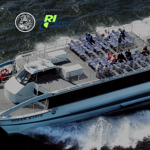 Ocean State Ferry Service