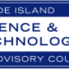 Innovate Rhode Island Fund