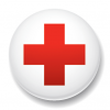 Rhode Island Red Cross Chapter