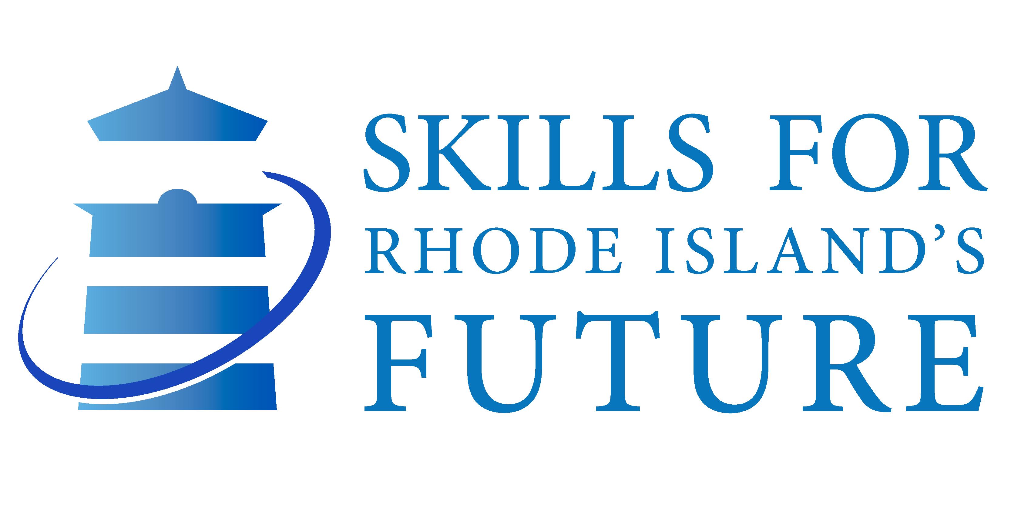 Skills-for-RI-Future-LOGO-12-17