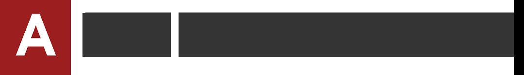 alarms.org logo