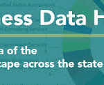 RI Business Data Hub