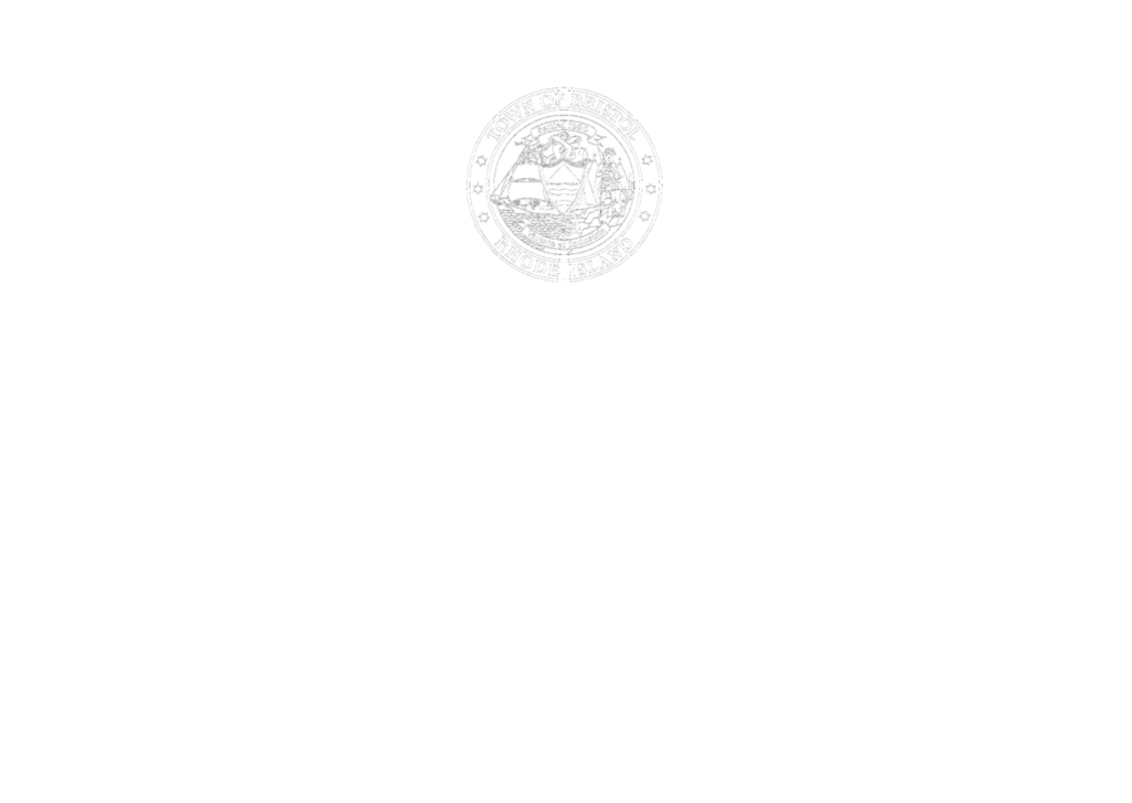 Bristol Welcomes You