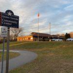 Quinta-Gamelin Community Center