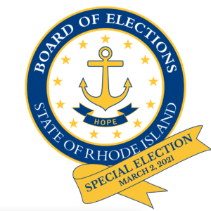 State Referenda Special Election Information