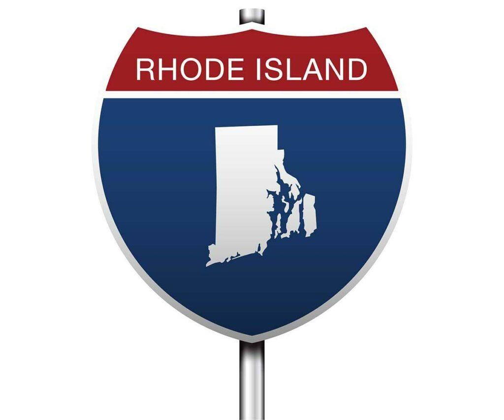 Rhode Island Connecticut Magazine