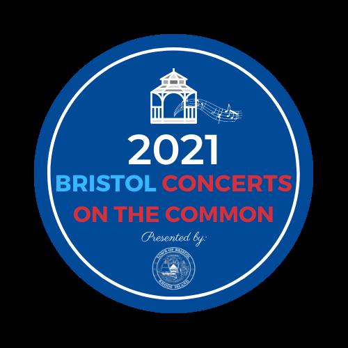 COTC Logo 2021