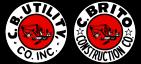 CB Utility Logo