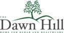 Dawn Hill Nursing Home Logo