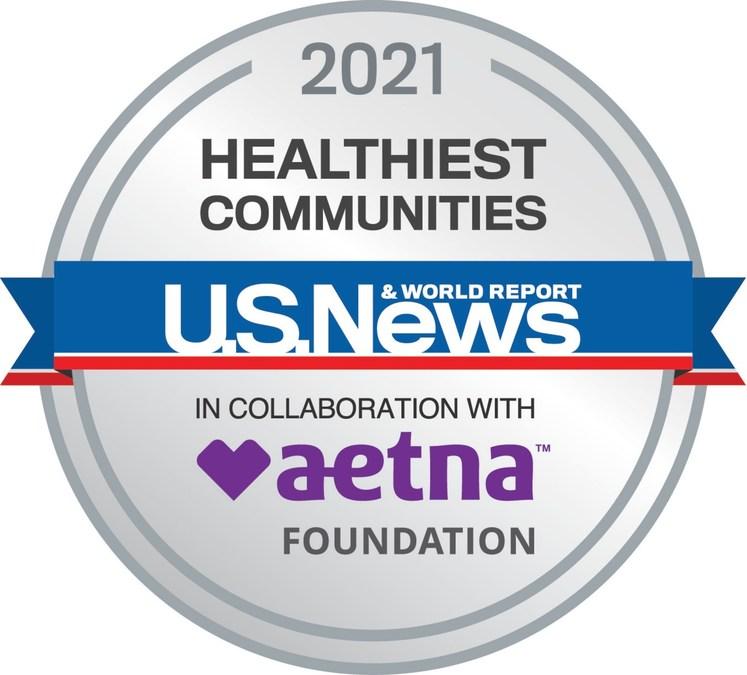 Healthiest-Communities-Year