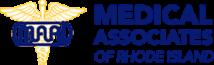 Medical Associates of RI Logo
