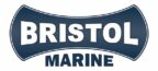 Bristol Marine Logo