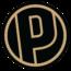 Portside Tavern Logo