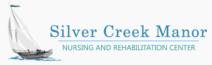 Silver Creek Manor Logo