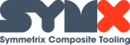 Symmetrix Logo