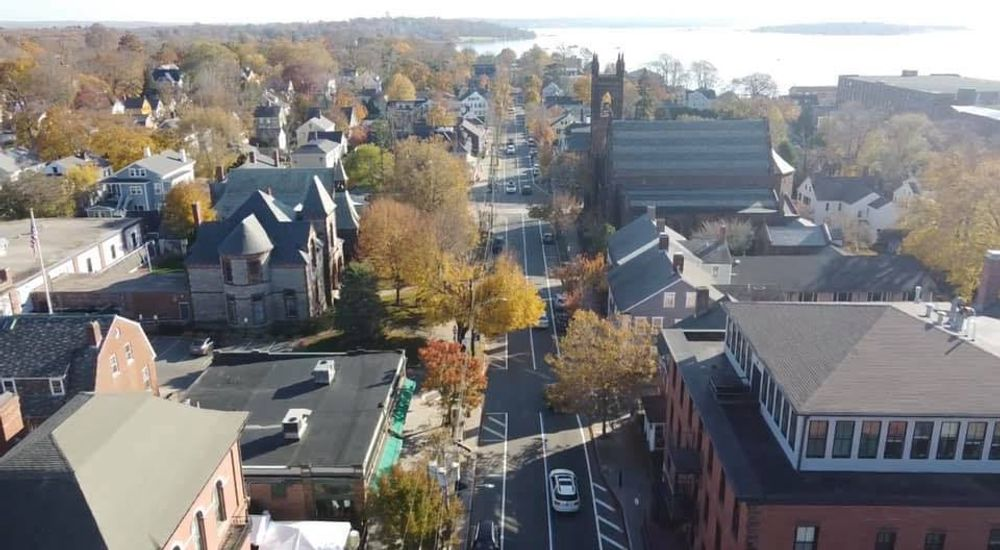 Town-Bristol-Rhode-Island-facebook